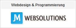 JM Websolutions